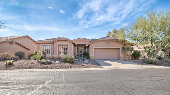 4982 S. Nighthawk Dr., Gold Canyon, AZ 85118 Photo 2