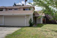 Home for sale: 6055 Ogden Nash Way, Sacramento, CA 95842