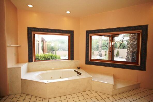 6645 E. Circulo Invierno, Tucson, AZ 85750 Photo 18