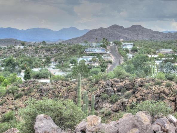 156 S. Piedra Negra Dr., Queen Valley, AZ 85118 Photo 5