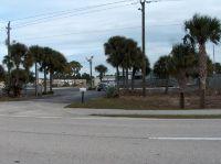 Home for sale: 1901 Robert J Conlan Blvd., Palm Bay, FL 32905