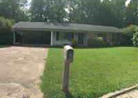 Home for sale: 277 Westwood, Lexington, TN 38351