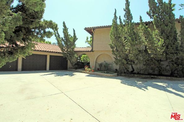 7225 Outpost Cove Dr., Los Angeles, CA 90068 Photo 3