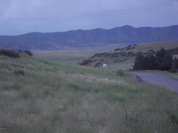9824 E. Magma Dr., Prescott Valley, AZ 86314 Photo 3