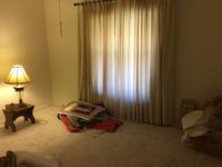 Home for sale: 833 Washington St., Waldron, AR 72958
