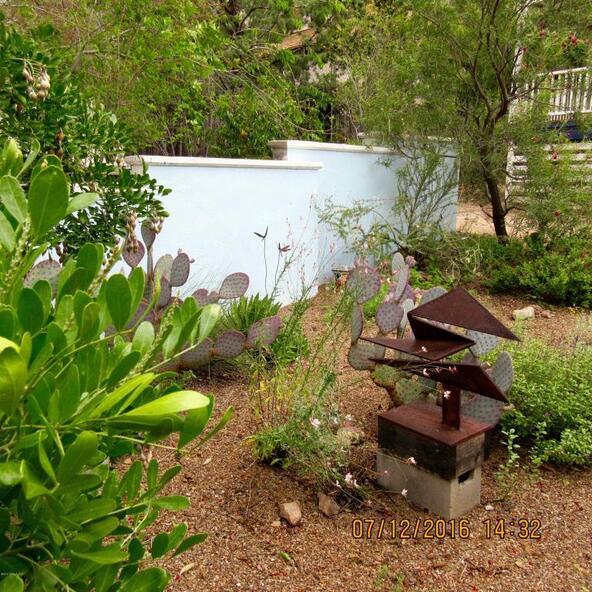 409a Roberts Avenue, Bisbee, AZ 85603 Photo 25