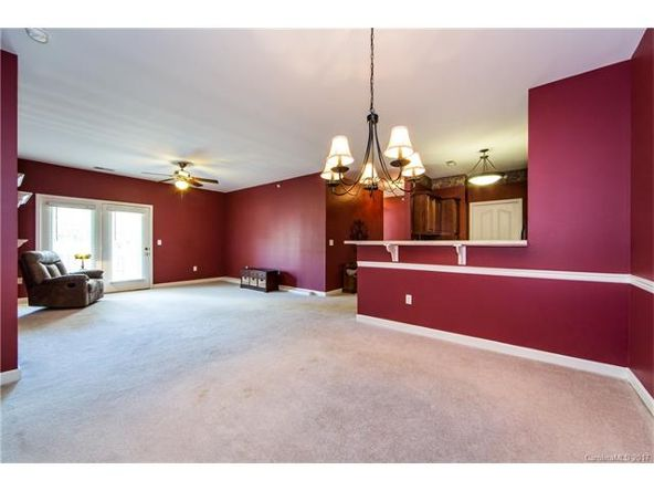 17110 Red Feather Dr., Charlotte, NC 28277 Photo 14