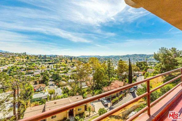 4500 Vista Superba St., Los Angeles, CA 90065 Photo 21