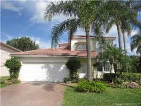 Home for sale: 115 Gables Blvd., Weston, FL 33326