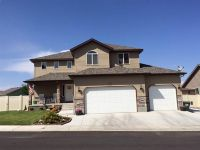 Home for sale: 606 Cari Way, Elko, NV 89801
