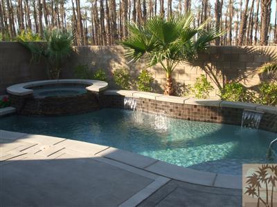 81910 Eagle Claw Dr., La Quinta, CA 92253 Photo 12