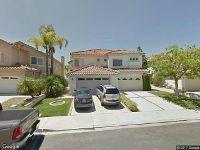 Home for sale: Dorado, Portola Hills, CA 92679
