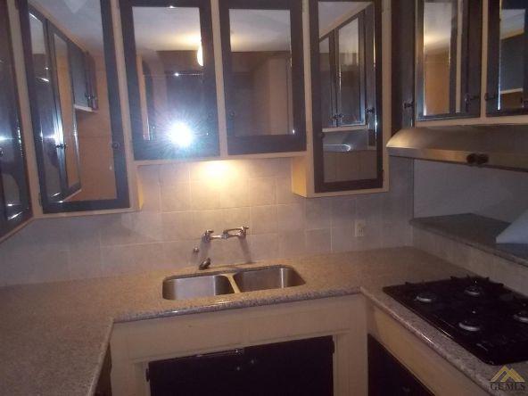 3800 Stockdale Hwy., Bakersfield, CA 93309 Photo 21