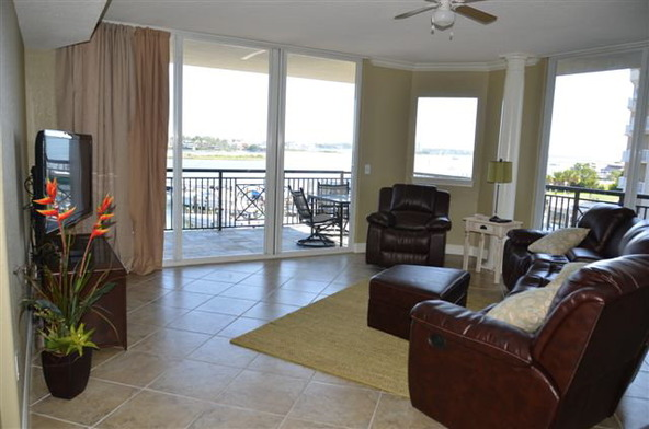 3564 Bayou Rd., Orange Beach, AL 36561 Photo 20