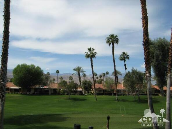 269 Santa Barbara Cir., Palm Desert, CA 92260 Photo 27