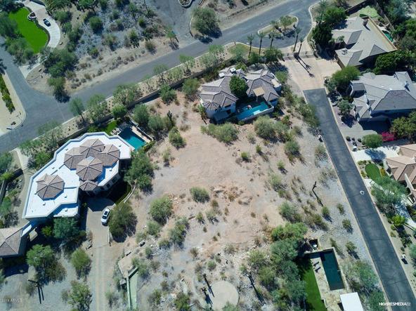6037 N. 21st Pl., Phoenix, AZ 85016 Photo 6