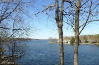 Home for sale: 124 Madison Cir., Locust Grove, VA 22508