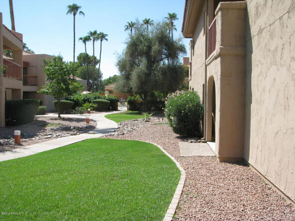 9465 N. 92nd St., Scottsdale, AZ 85258 Photo 36