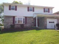 Home for sale: 303 Lux Avenue, Cincinnati, OH 45216