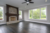 Home for sale: 5530 South Stough St., Hinsdale, IL 60521