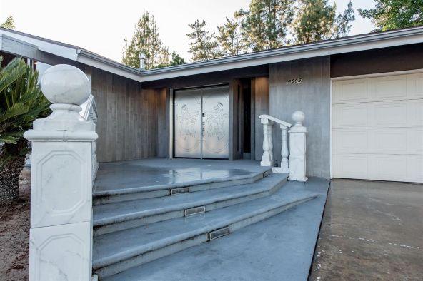 6605 N. Haslam Avenue, Fresno, CA 93711 Photo 3