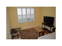 Home for sale: 20091 Seagrove St. 804, Estero, FL 33928