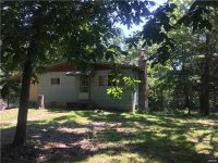 Home for sale: 14012 Trails End Dr., De Soto, MO 63020