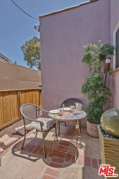 1778 Alvira St., Los Angeles, CA 90035 Photo 21