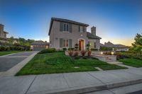 Home for sale: 943 Mingoia St., Pleasanton, CA 94566