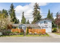 Home for sale: 23110 50th Avenue W., Mountlake Terrace, WA 98043