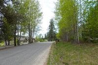 Home for sale: Nna Lot 8 Lower Pack River Rd., Sandpoint, ID 83864