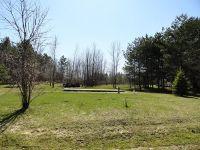 Home for sale: 139 Cumberland Cir., Gladwin, MI 48624