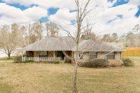 Home for sale: 18380 Esterbrook Rd., Ponchatoula, LA 70454