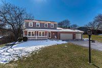 Home for sale: 1221 Surrey Ct., Algonquin, IL 60102