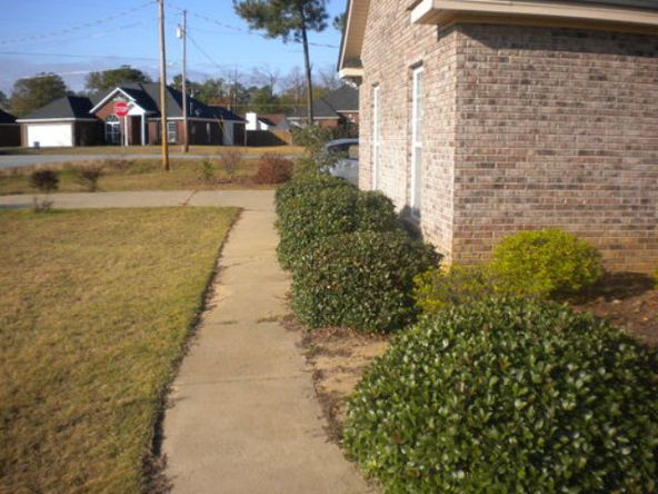 38 Kalin St., Phenix City, AL 36869 Photo 8