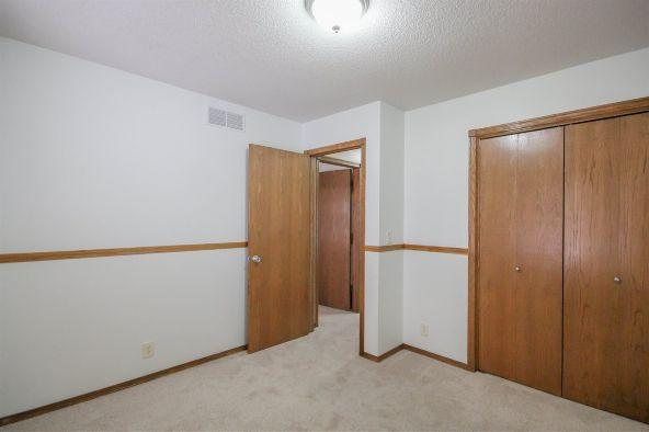 14205 W. Sheriac Cir., Wichita, KS 67235 Photo 20