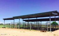 Home for sale: 20916 W. Watkins St., Buckeye, AZ 85326