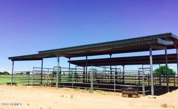 20916 W. Watkins St., Buckeye, AZ 85326 Photo 1