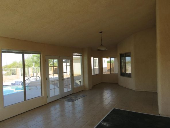 13676 S. Onammi Ave., Yuma, AZ 85367 Photo 17