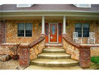 Home for sale: 2756 South County Rd. 125 W., Danville, IN 46122