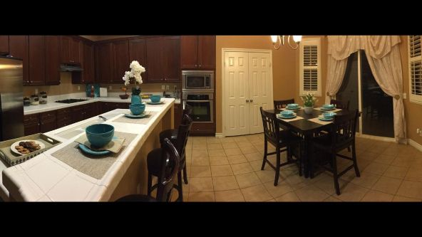 6106 West Avenue K1, Lancaster, CA 93536 Photo 57