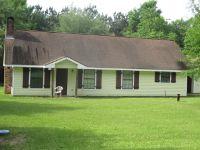 Home for sale: 323 Lynch Clements Rd., Noble, LA 71462