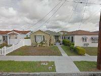 Home for sale: 20th, San Pedro, CA 90731