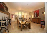 Home for sale: 1030 N.E. 81st St., Miami, FL 33138