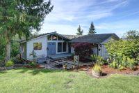 Home for sale: 1706 Bonnie Brae Ct., Puyallup, WA 98372