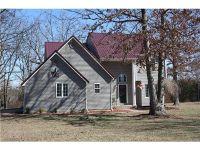 Home for sale: 26150 Rambling Ln., Richland, MO 65556