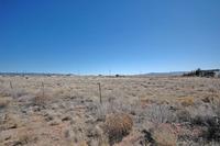 Home for sale: 7355 E. Bunkhouse Rd., Prescott Valley, AZ 86315