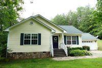 Home for sale: 151 Highland Woods Dr., Franklin, NC 28734
