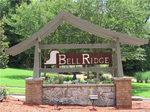 94 Bell Parkway, Wetumpka, AL 36092 Photo 10