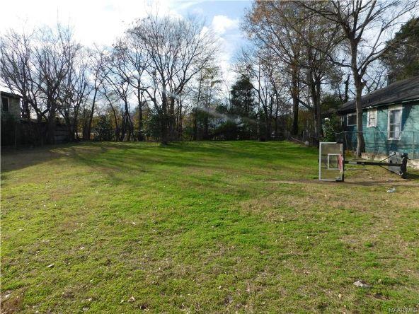 1714 S. Holt St., Montgomery, AL 36108 Photo 1